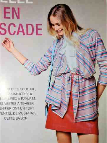 Burda-Easy-Printemps-Ete-2018-Hors-serie-n-72H (55)