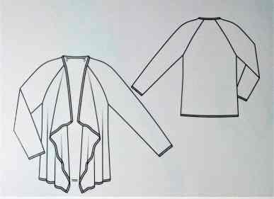 Burda-Easy-Printemps-Ete-2018-Hors-serie-n-72H (60)