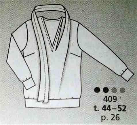Burda-Plus-Grandes-Tailles-n-72h (40)