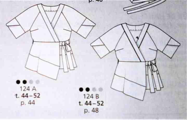 Burda-Style-n-220-avril-2018 (45)