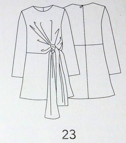 Couture-Actuelle-n-9 (67b)