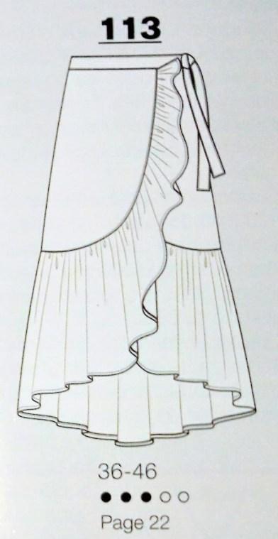 Fait-Main-n-435 (49a)