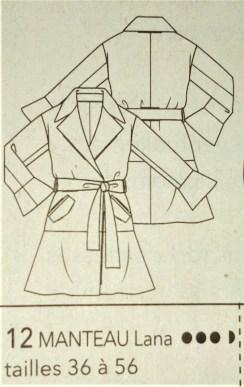 Fashion-Style-N-5H (35)b