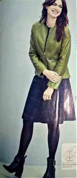 Fashion-Style-n-5h (61)