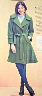 Fashion-Style-n-5h (62)