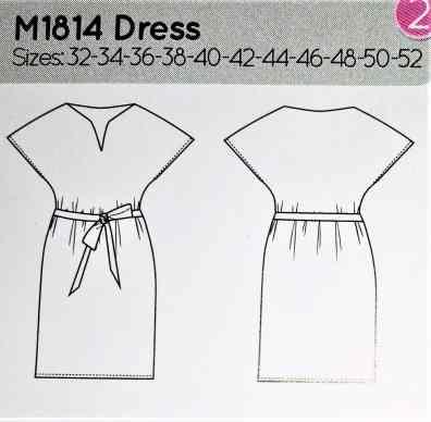 Revue-de-couture-My-Image-n-16 (73)