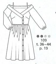 Burda-Style-N-221-Mai-2018 (46)