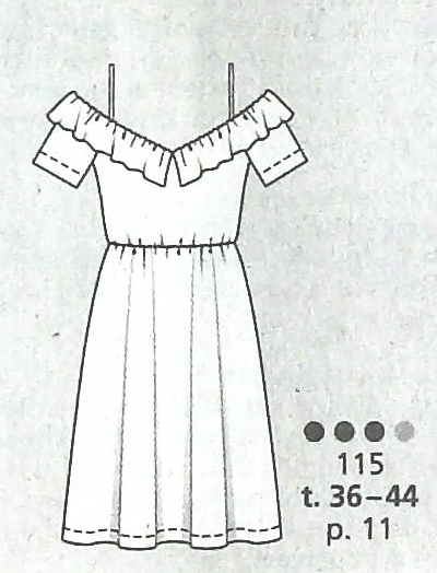 Burda-Style-N-221-Mai-2018 (49)