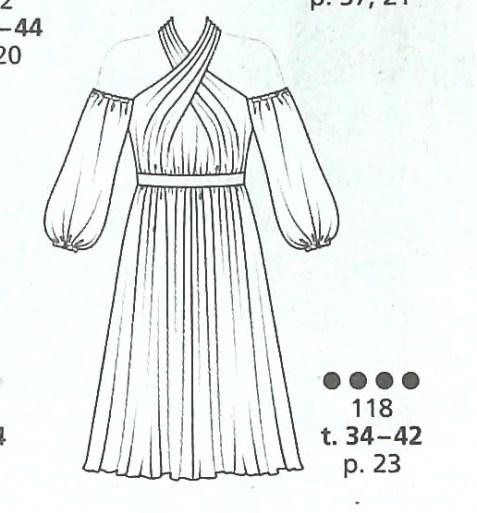 Burda-Style-N-221-Mai-2018 (52)