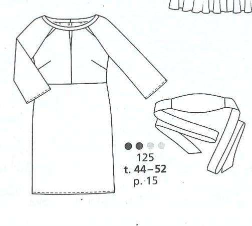 Burda-Style-N-221-Mai-2018 (64)