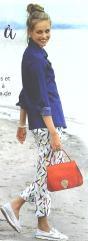 Elena-Couture-Mode-dames-n-80 (13)