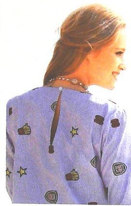 Elena-Couture-Mode-dames-n-80 (16)