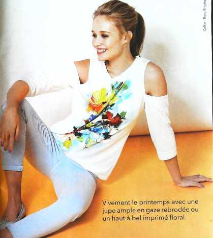 Elena-Couture-Mode-dames-n-80 (25)
