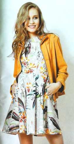 Elena-Couture-Mode-dames-n-80 (26)