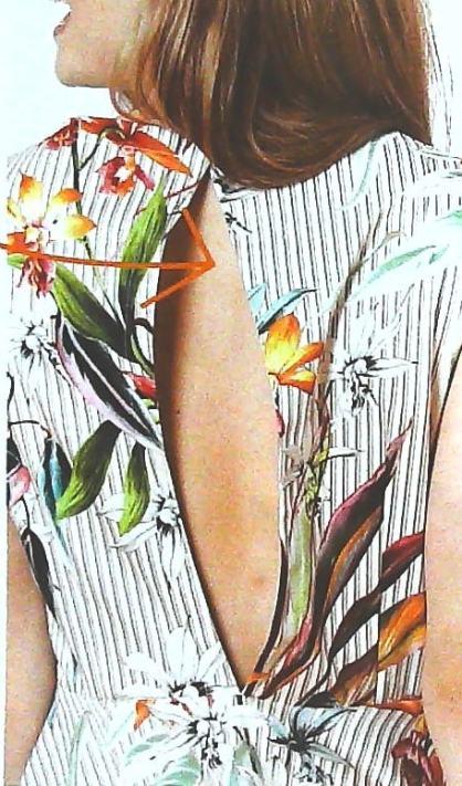Elena-Couture-Mode-dames-n-80 (28)