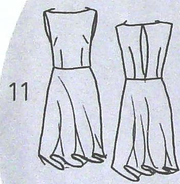 Elena-Couture-Mode-dames-n-80 (72)