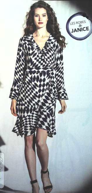 Fashion-style-n-20 (21)