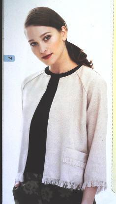 Fashion-style-n-20 (56)