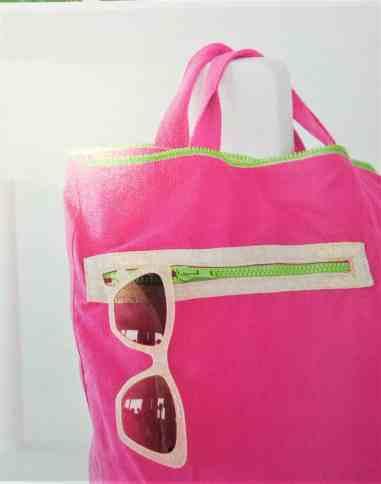 Burda-Style-Accessoires-hors-serie-n-75H-a-coudre-pou-l-ete-2018 (18)