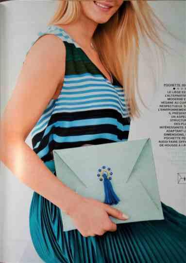 Burda-Style-Accessoires-hors-serie-n-75H-a-coudre-pou-l-ete-2018 (25)