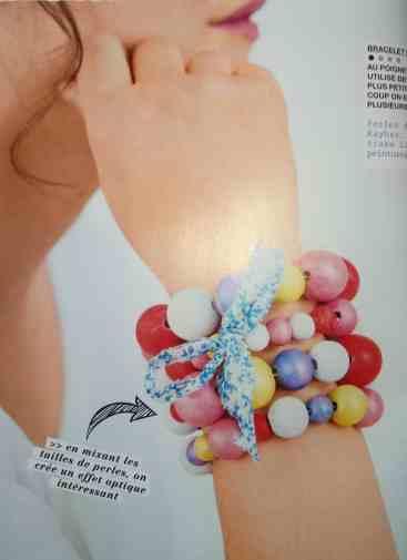 Burda-Style-Accessoires-hors-serie-n-75H-a-coudre-pou-l-ete-2018 (42)