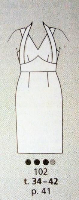 Burda-Style-n-222-couture-pour-l-ete (103)