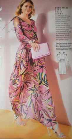 Burda-Style-n-222-couture-pour-l-ete (45)