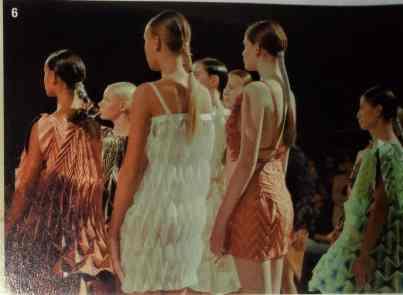 Burda-Style-n-222-couture-pour-l-ete (57)