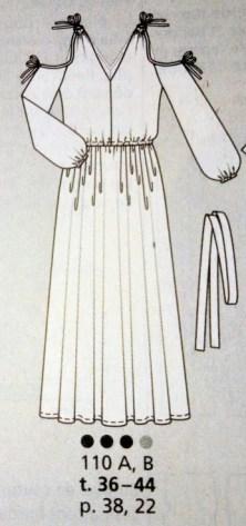 Burda-Style-n-222-couture-pour-l-ete (96)