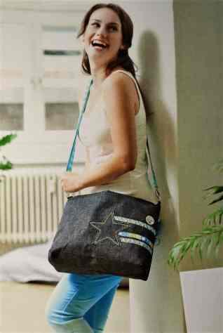 Burda-creatif-n-55-mes-petites-envies-couture-recycler-chutes-tissu (19)