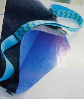 Burda-creatif-n-55-mes-petites-envies-couture-recycler-chutes-tissu (21)