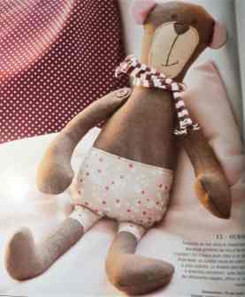 Burda-creatif-n-55-mes-petites-envies-couture-recycler-chutes-tissu (25)