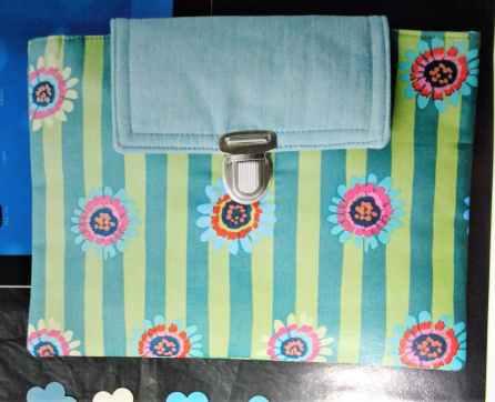 Burda-creatif-n-55-mes-petites-envies-couture-recycler-chutes-tissu (35)