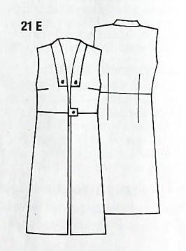 Diana-Couture-n-99-le-tout-a-faire-soi-meme (40)