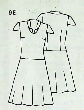 Diana-Couture-n-99-le-tout-a-faire-soi-meme (45)