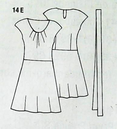 Diana-Couture-n-99-le-tout-a-faire-soi-meme (47)