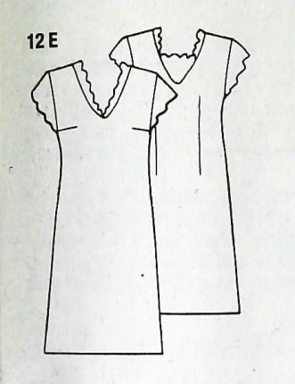 Diana-Couture-n-99-le-tout-a-faire-soi-meme (48)