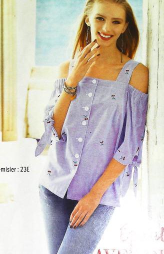 Diana-Couture-n-99-le-tout-a-faire-soi-meme (77)