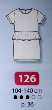 Fait-Main-HS-couture-enfant-n-39 (11)