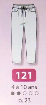 Fait-Main-HS-couture-enfant-n-39 (22)