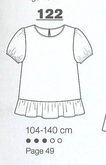 Fait-Main-n-437-juin-2018 (70)