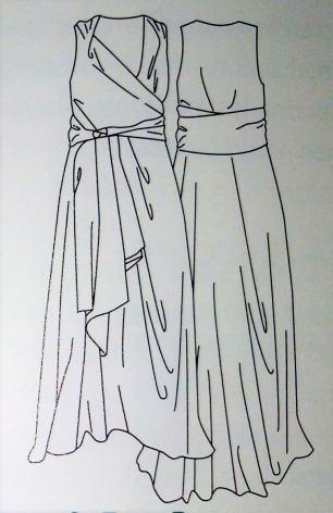 Couture -Actuelle-n-4H-avec-40-patrons-a-coudre-femmes-et-enfants (100)