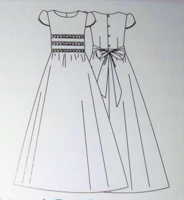 Couture -Actuelle-n-4H-avec-40-patrons-a-coudre-femmes-et-enfants (102)
