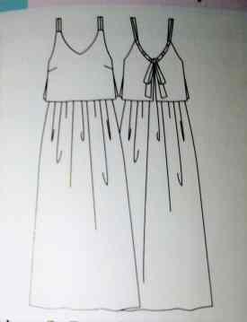 Couture -Actuelle-n-4H-avec-40-patrons-a-coudre-femmes-et-enfants (67)