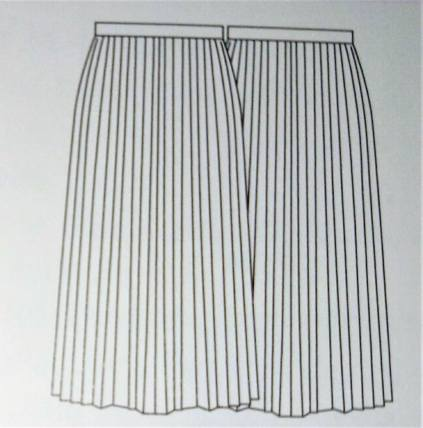 Couture -Actuelle-n-4H-avec-40-patrons-a-coudre-femmes-et-enfants (69)