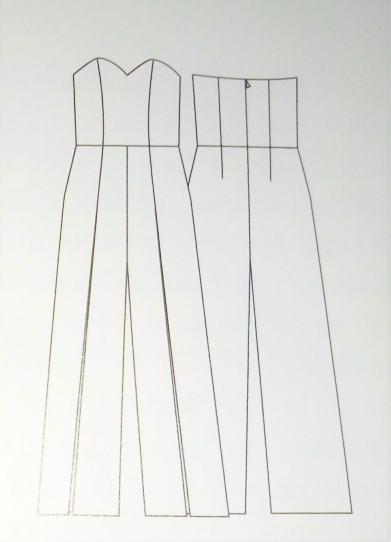 Couture -Actuelle-n-4H-avec-40-patrons-a-coudre-femmes-et-enfants (75)