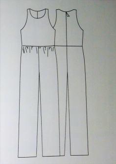 Couture -Actuelle-n-4H-avec-40-patrons-a-coudre-femmes-et-enfants (79)