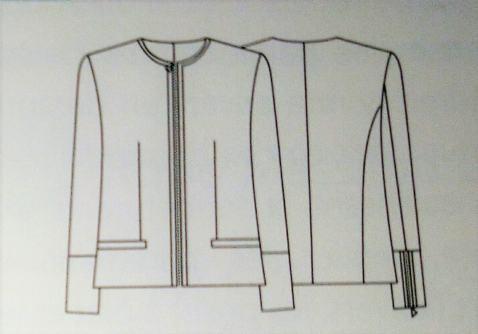 Couture -Actuelle-n-4H-avec-40-patrons-a-coudre-femmes-et-enfants (81)