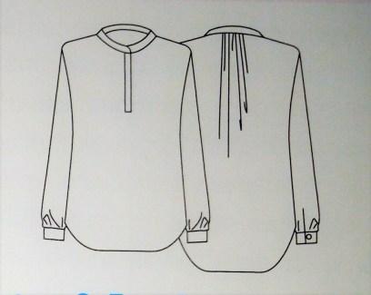 Couture -Actuelle-n-4H-avec-40-patrons-a-coudre-femmes-et-enfants (90)