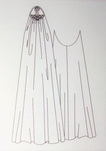 Couture -Actuelle-n-4H-avec-40-patrons-a-coudre-femmes-et-enfants (93)
